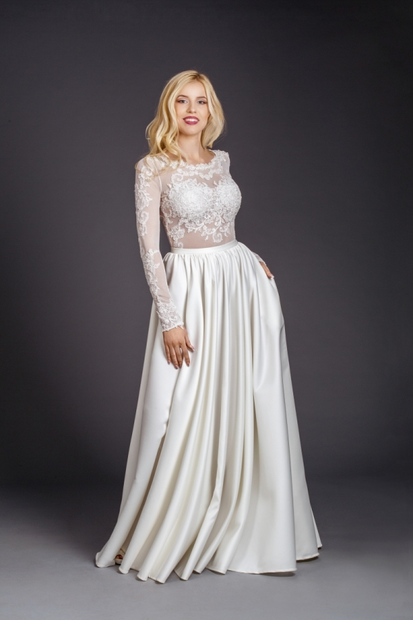 Mados-namai-MAGIJA-vestuvine_suknele (3)