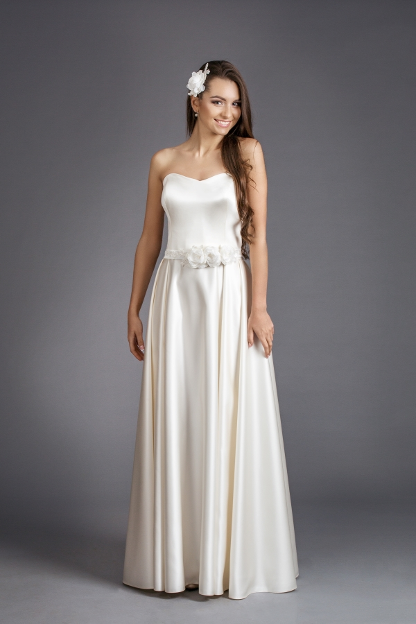 Mados-namai-MAGIJA-vestuvine_suknele (4)