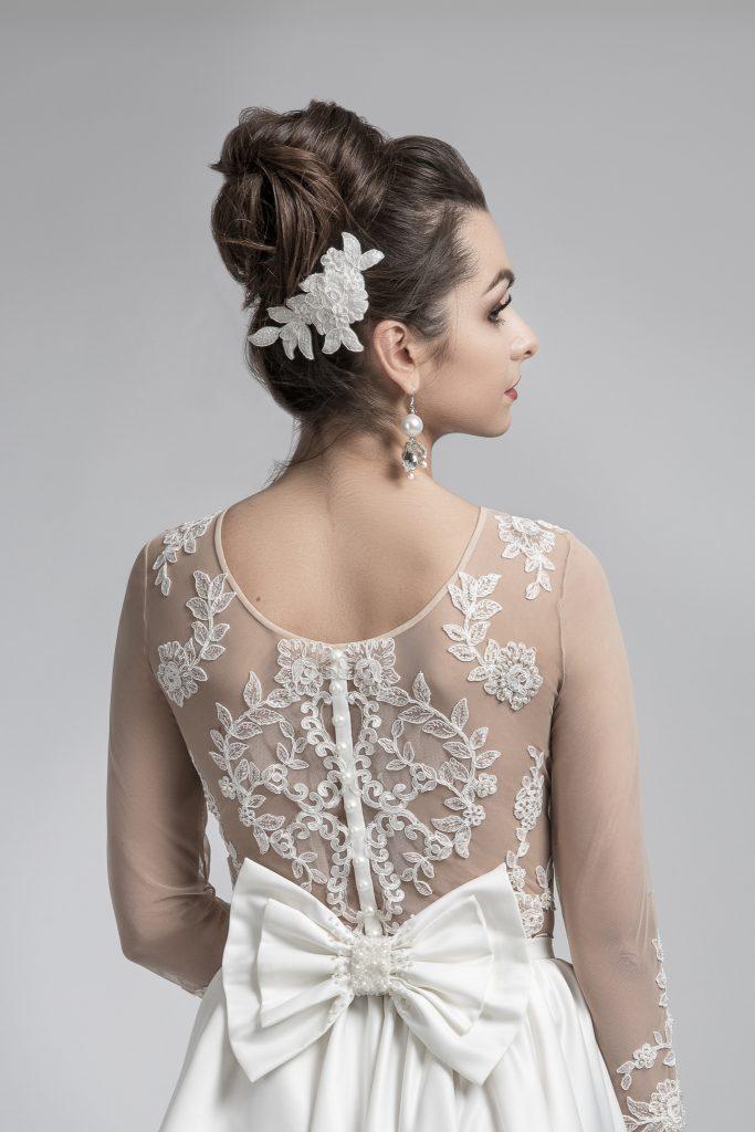 Vestuvine suknele Šiauliuose www.madosnamaimagija.lt